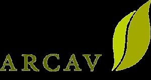 arcav-logo-header