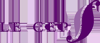 cep-logo-header