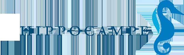 hippocampe-logo-header