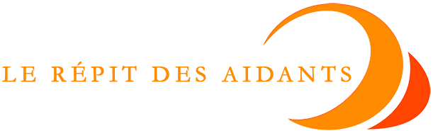 logo_repit_150dpi